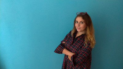 [După 10 ani] Andreea Gavrilă: Oamenii se obișnuiau cu era digitală. Blogurile erau norma, iar digitalul era egal cu Facebook