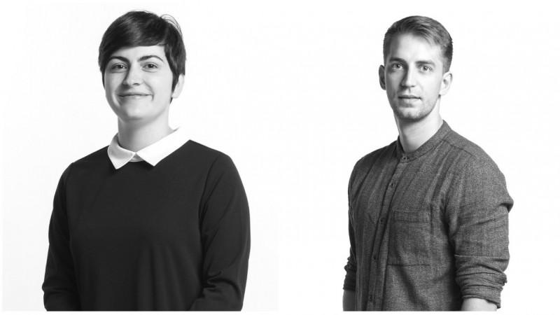 [Branding Trends] Dionisia Sandu și Ștefan Ferencz: Oamenii simt când brandurile încearcă să se alinieze forțat la un trend, fără să fie în natura lor. Și taxează asta în timp