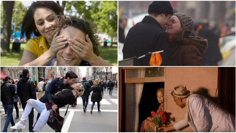 [Weekend Watch List] Fara iubire nu se poate