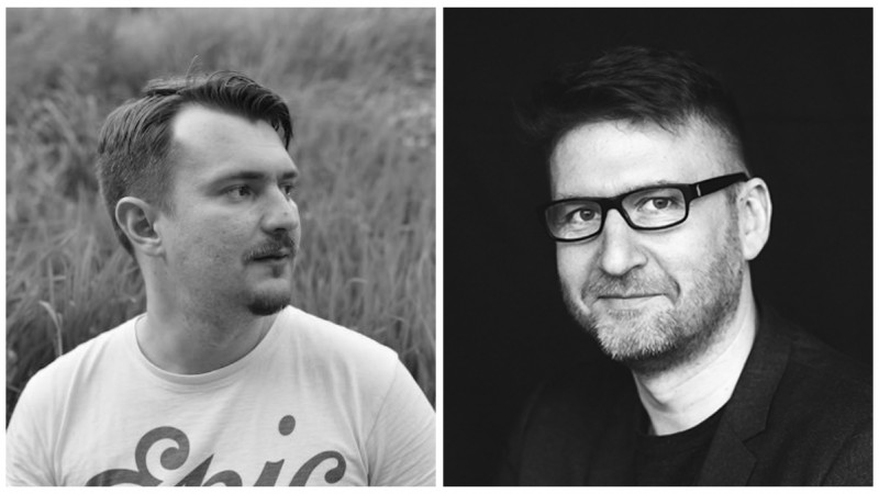 "St.Brendan si exploratorii inovatiei. Adrian Docea si Mihai Coliban: ""Vrem sa aducem la Cluj, in fiecare luna, profesori pe care n-am visat vreodata sa-i avem in Romania"""