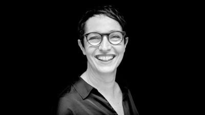 [Music Business] Corinne Sadki (Le Bureau Export & European Music Exporters Exchange): Nu toate țările europene funcționează după aceleași reguli și nici după același buget