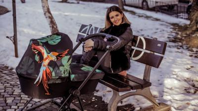 """Articolul Elei Crăciun """"Mămici, nu mai duceți copilul la mall"""" devine viral în comunitățile de părinți"""