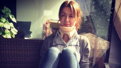[Dupa 10 ani] Elena Negrescu: Ai tot atatea sanse cate briefuri de a schimba mentalitati si stereotipuri. Teoretic