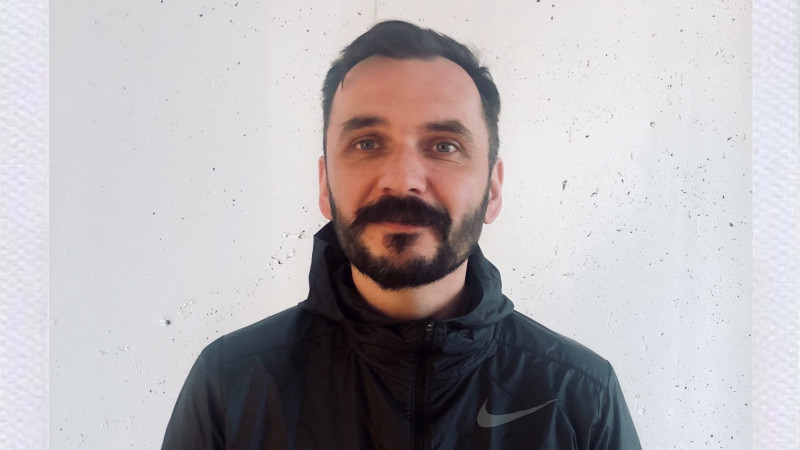 Cornel Gologan este noul Creative Director al FCB Bucharest