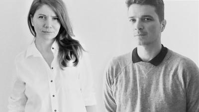 [Branding Trends] Alina Chirvase și Adnan Vasile: E timpul ca brandurile sa isi asume mai hotarat un rol activist pe masura fortei financiare pe care o au