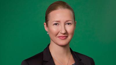 Groupama Asigurări - pentru a doua oară consecutiv certificată internaţional ca Angajator de Top