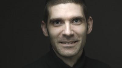 [Branding Trends] Matei Arnautu: Companiile incearca sa ciupeasca mai multe corzi din fiinta consumatorului