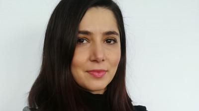 [SoMe 2019] Mihaela Joița (eSky România): Încercăm să aducem conținut dedicat pentru fiecare tipologie de călător – expați, oameni cu copii mici, nomazi digitali sau deal hunters