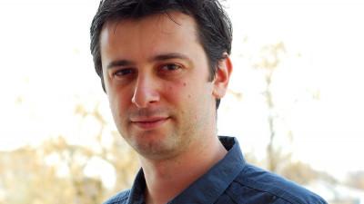 [Dupa 10 ani] Mugur Patrascu: Intre 2007 si 2011, in digital a fost cam ca in sezonul I din Narcos. Puteai sa faci cam orice