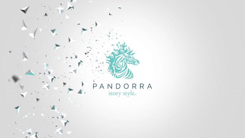 Pandorra Story Style este noua agenție de PR pentru Tommy Hilfiger în România