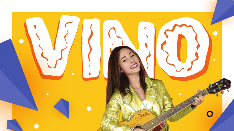 LIVE! TVH Kids Channel, singura televiziune din România pentru copii și adolescenți