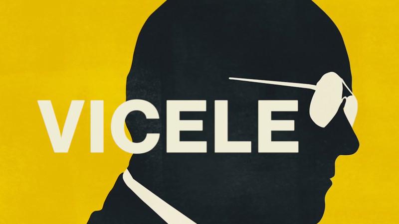 """""""Vice / Vicele"""", un film despre culisele puterii mondiale"""