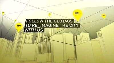 World Design Capital - Cape Town 2014