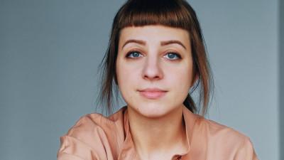 [fresh x design] Madalina Batalu (UNDRESS): Comunicam cu clientele noastre pe blog, unde vorbim despre minimalism in toate formele lui