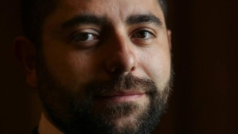 [Hai cu votul] Radu Burnete: Avem oameni prea săraci ca să le pese. Avem oameni prea bogați ca să le pese