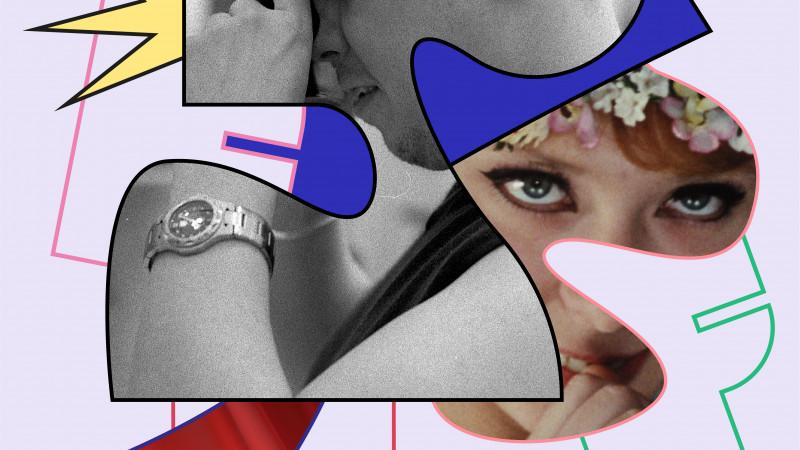 """""""McQueen"""", documentarul despre revoluționarul designer Alexander McQueen, în selecția celei de-a treia ediții a Bucharest Fashion Film Festival"""