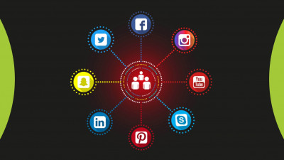 Tips & Tricks pentru Social Media. De la Craft Interactive