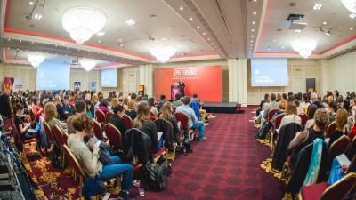 Festivalul comunicarii revine cu cea de-a 13-a editie