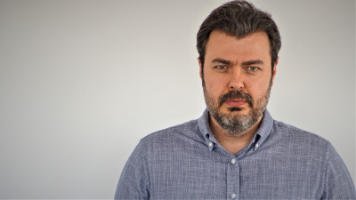 [Media Trends] Cosmin Cojocaru: Costul mediu al unui punct de audienta in Romania este de 35 de ori mai mic decat in tari ca Germania