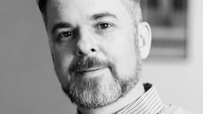 [Music Business] Didier Gosset (IMPALA): Casele de discuri majore nu sunt adevărata problema, ci concentrarea puterii la nivelul unui grup foarte mic de actori principali