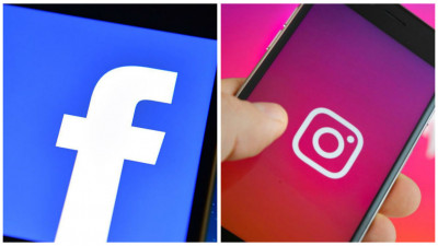 Facebook, platforma potrivita pentru glume cu Facebook