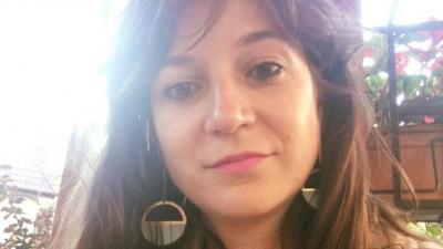 [Omul și brandul] Ileana Cociaș (P&G): Lucrând din nou pe brandul Ariel, pot spune că trăiesc un fel de 10-year challenge :)