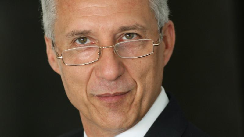 Gabriel Pâslaru: Cei care spun neadevaruri cu lipici la public fac audiente din ce in ce mai mari, sufland in panzele fenomenului fake news