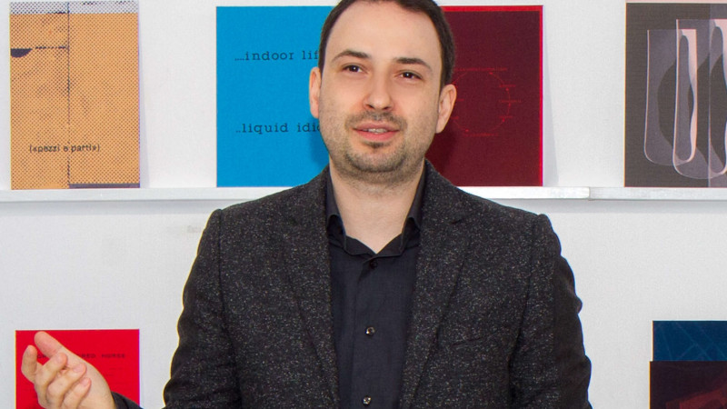 George Pleșu: Din păcate, promovarea în materie de cultură este deseori slabă, devitalizată, nețintită și confuză