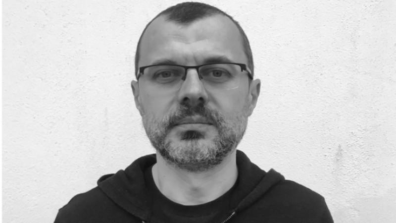 Bogdan Costin, început la Saatchi & Saatchi + The Geeks: Io am făcut lucrurile mai încet, mai ardelenește așa, nu m-am grăbit să fiu director de creație cu orice preț