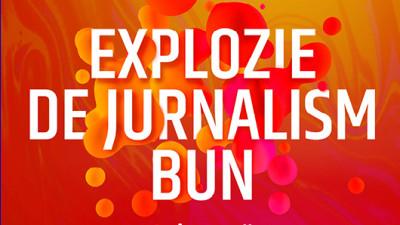Care este rolul publicului în jurnalism? Zilele Superscrieri, 24-25 martie 2019