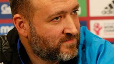 [Convinge Romania] Lorand Balint: Nu vorbim despre un grup omogen. Tinerii romani pot fi la fel de bine rataciti in tranzitie sau independenti care cutreiera lumea