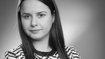 [Media Trends] Manuela Vasiliu: Pentru a fi competitivi nu mai este suficient sa ramanem in zona de media pura