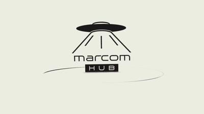 Marcom HUB - VRexperience