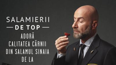 Meda crud uscate - Salamierii de Top recomanda salamurile crud uscate de la Meda_1