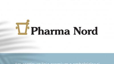 Print - Pharma Nord