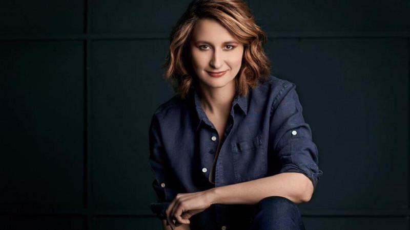 Raluca Duță este noul Digital Manager al L'Oréal România