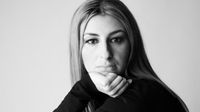 Raluca Samoilă conduce hub-ul regional de marketing experiențial din cadrul Geometry România
