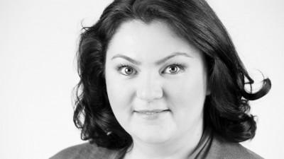 [Dupa 10 ani] Ruxandra Marin: Acum 10-12 ani, PR-ul era încă o rudă mai saracă a marketingului