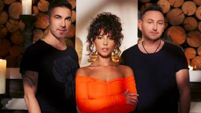 Portofoliul Global Records se mărește cu nume sonore din industria muzicală românească: Alina Eremia, AMI, DJ Project, David Deejay, Viky Red