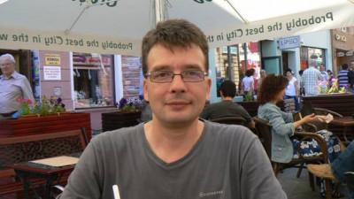 [Hai cu votul] Sorin Cucerai: Nu absenteiștii trebuie culpabilizați, ci politicienii