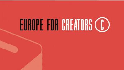 Studiu Harris Interactive: Europenii cer mai multe reglementări din partea UE privind giganții din tehnologie