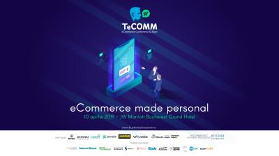 De ce să faci #eCommerce în România: 3 avantaje majore