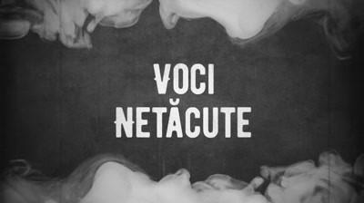 ANAIS - Voci Netacute