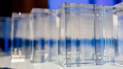 "XI ""White Square"" has announced the winners"
