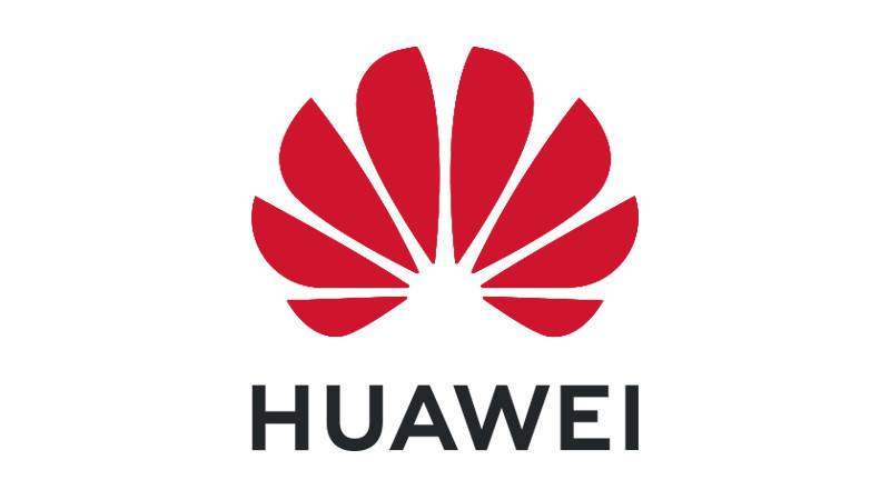 Veniturile Huawei în primul trimestru din 2019, cu 39% mai mari față de perioada similară a anului trecut
