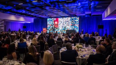 [UPDATE] Agentiile romanesti nominalizate la EMEA SABRE Awards 2019