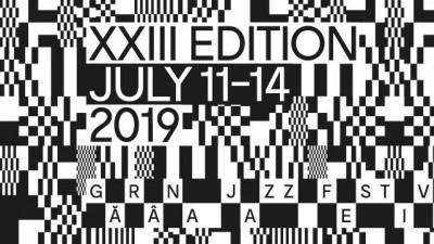 Jeff Berlin, Dennis Chambers, David Sancious și Oz Noy vin la Gărâna Jazz Festival