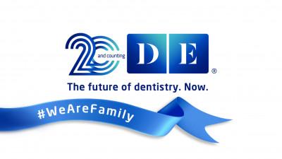 DENT ESTET: 20 de ani de leadership și inovație în medicina dentară