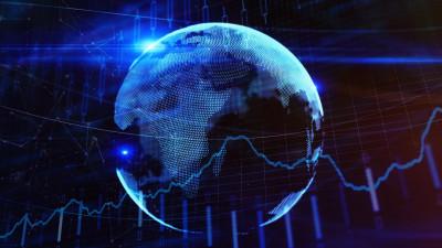 De ce sunt fondurile mutuale un instrument de investiții interesant?