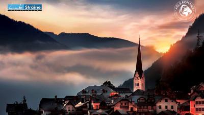 Seara Culturală Austriacă